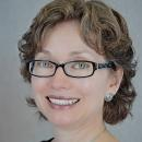 Kathy Mendonca