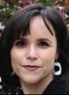 Lisa Garcia Bedolla