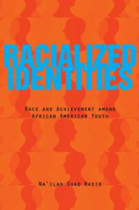 Racialized Identities Cover