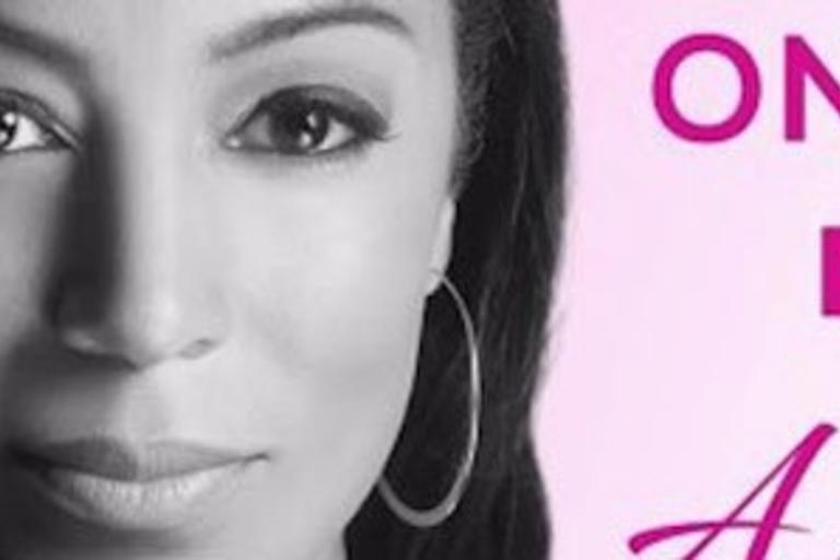Podcast: On One with Angela Rye