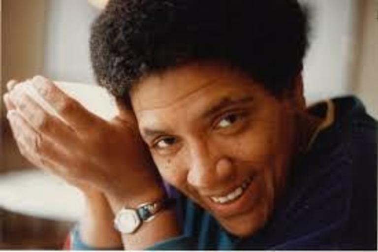 Author Audrey Lorde - On her book 'Sister Outsider'