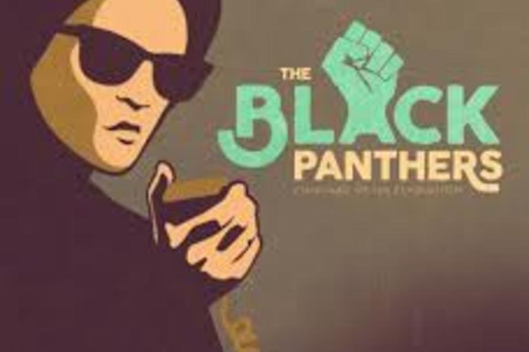 Black Panthers - Vanguard of the Revolution | Documentary by Stanley Nelson