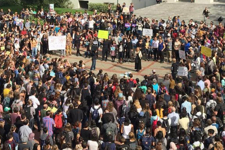 Faculty Resource List: Advancing Equity, Inclusion, and Diversity