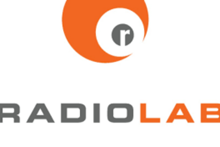 What's Up Holmes? Radiolab - was reported by Latif Nasser and was produced by Sarah Qari.