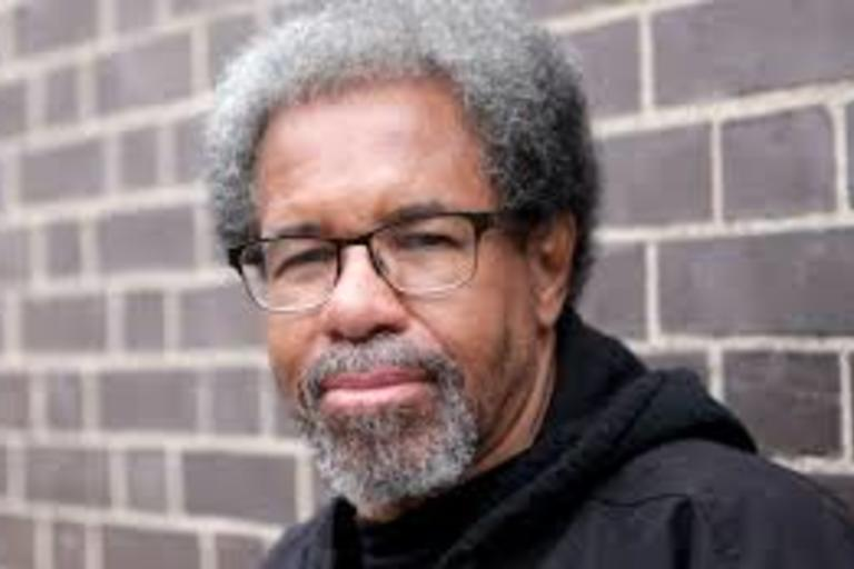 Solitary: Unbroken by four decades in solitary confinement. My story of transformation and hope. By Albert Woodfox