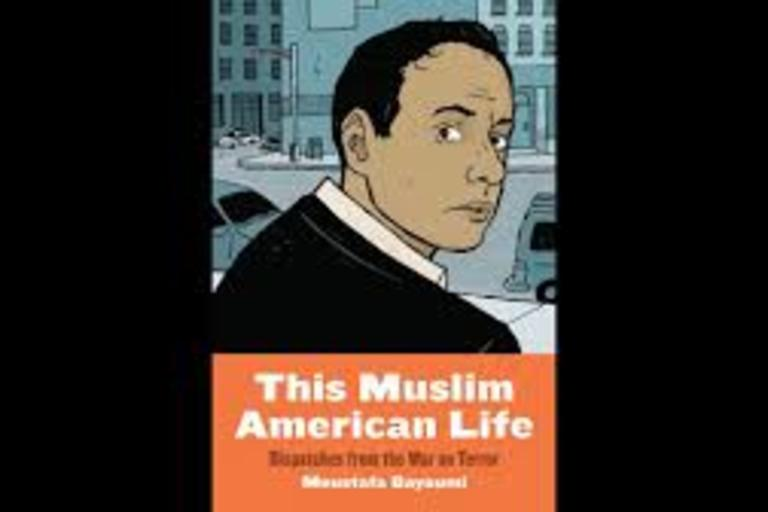 Moustafa Bayoumi reveals what the War on Terror looks like from the vantage point of Muslim Americans, highlighting the profound effect this surveillance  has had on how they live their lives. To be a Muslim American today often means to exist in an absur