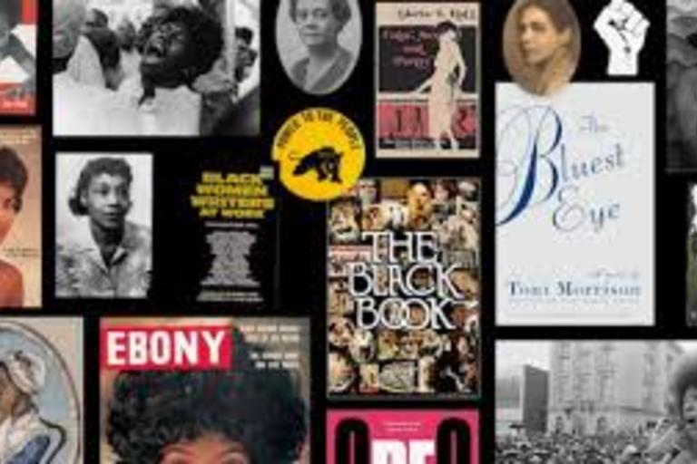 The Zora Canon. list of the 100 greatest books ever written by African American women, is one of a kind, yet it exists within a rich cultural tradition.