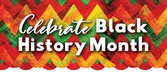 Celebrating Black History Month 2020. This is a message from Vice Chancellor for Equity & Inclusion Oscar Dubon.